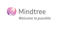 Mindtree - Embedded training institute in bangalore