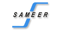 SAMEER - embedded systems courses in bangalore
