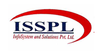 ISSPL - list of embedded systems institute in bangalore