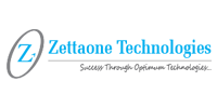 Zettaone Technologies - embedded systems training institutes in bangalore