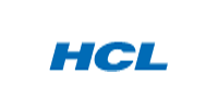 HCL - embedded training in bangalore