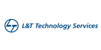 L & T Technology Services - embedded courses in Bangalore