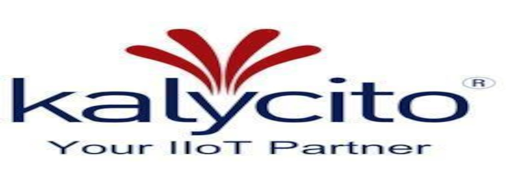 Placement companies of embedded systems training course in Bangalore